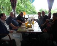 2014 - Fahrt zur Gehschule Enzensberg