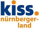 kiss Nürnberger Land