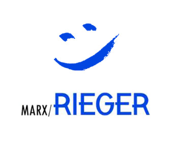 MARX RIEGER