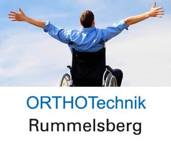 ORTHOTechnik Rummelsberg