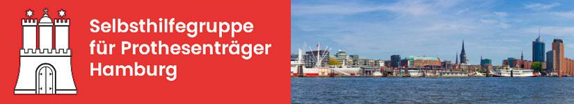 Selbsthilfegruppe für Prothesenträger Hamburg