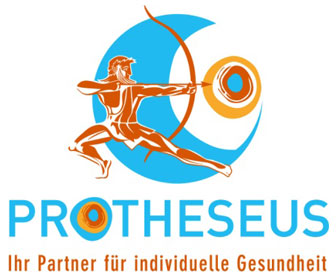 Protheseus - Ihr Partner für individuelle Gesundheit
