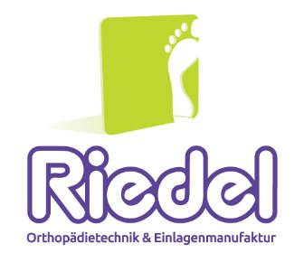 Riedel-OT
